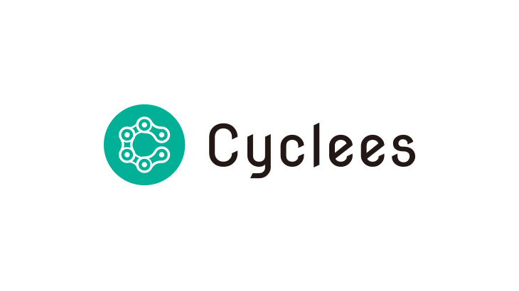 Cyclees(サイクリーズ)がスタートしました!